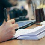 Come fare editing pdf online