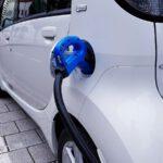 Auto e Moto elettriche: recensioni e prezzi degli ultimi modelli